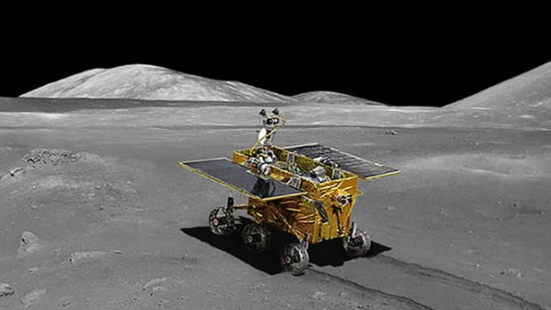 hith-china-moon-rover-2