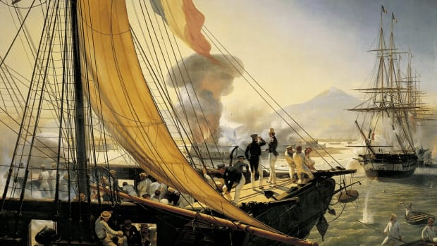 list-wars-fouught-unusual-reasons-pastrywar-2