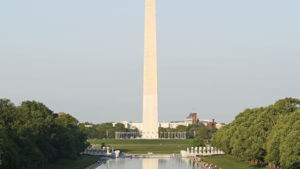 hith-5-things-you-might-not-know-about-the-washington-monument-2