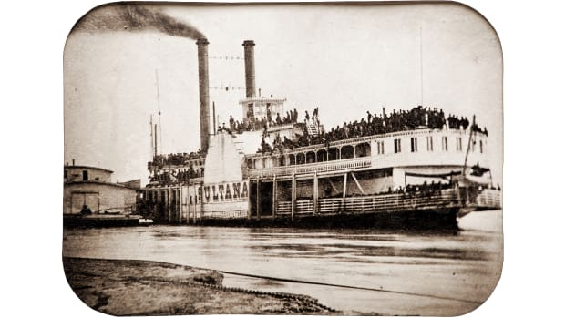 civil_war_steamer_sultana-2