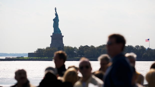 people-on-boat-near-statue-of-liberty-2