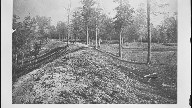 miscellaneous_indian_mounds_-_nara_-_523838-2