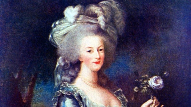 ask-history-did-marie-antoinette-really-say-let-them-eat-cake_50698204_getty-2