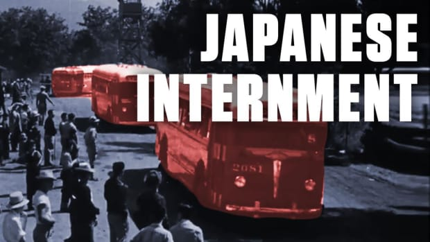 flashback-japanese-internment-16x9