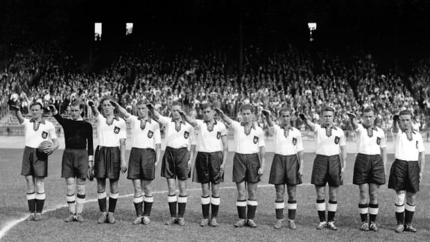 1938-world-cup-151418559
