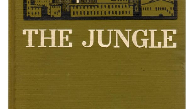 hith-the-jungle-book-cover-2