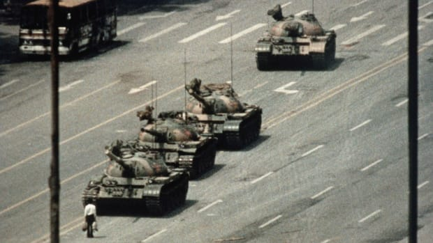 tiananmen_square_tank-gettyimages-517198274