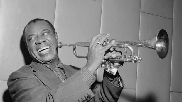 list-louis_armstrong_1955-2