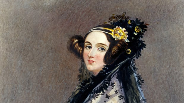 ada_lovelace_portrait-2