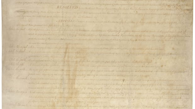 american-revolution_bill_of_rights_corbis-2