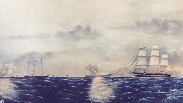 shenandoah_destroying_whale_ships-2