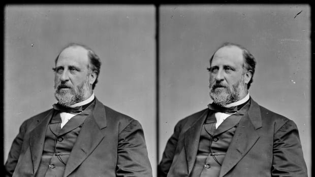 hith-boss-tweed-escape-william_m-_boss_tweed_n-y_-_nara_-_526217-2