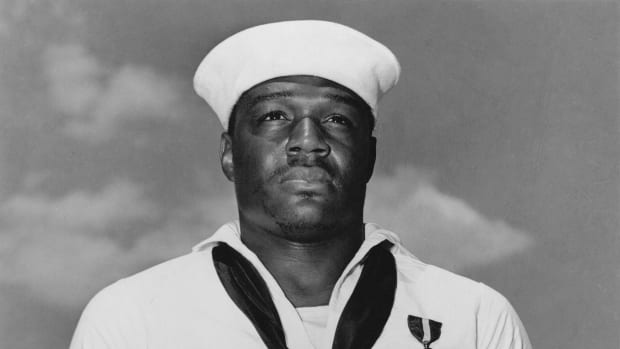 list-pearl-harbor-heroics-doris_miller-2
