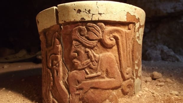 hith-ancient-mayan-prince-2