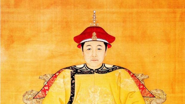 history-lists-6-child-monarchs-who-changed-history-fuhlin-the-shunzhi-emperor-9-18-2