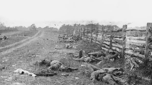 hith-battle-of-antietam-2
