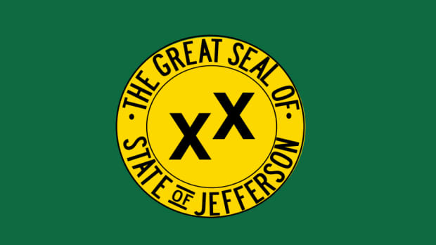 list-5-would-be-states-jefferson-2