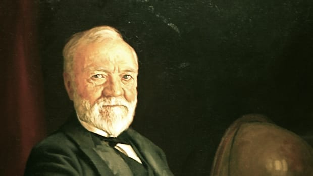 list-men-who-built-america-andrew-carnegie-2