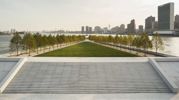 hith-fdr-four-freedom-park-2