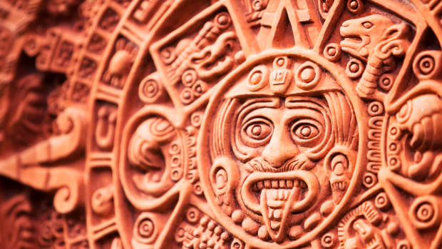 ask-history-did-the-aztecs-really-practice-human-sacrifice_istock_000010415863medium-2