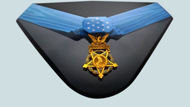 hith-medal-of-honor-2