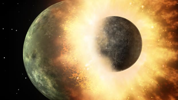 hith-moon-created-giant-collision-2
