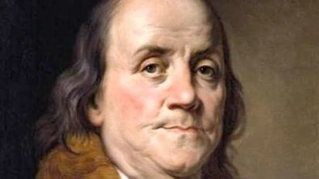 hith-publishers-ben-franklin-2