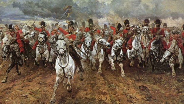 hith-charge-of-the-light-brigade-british-attack-2