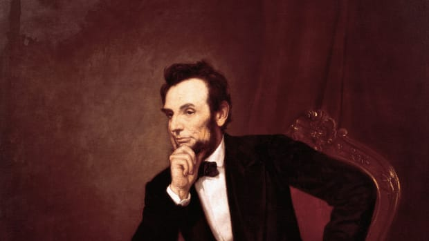 lincoln_color-2