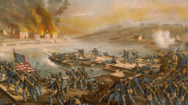 hith-battle_of_fredericksburg_dec_13_1862-2