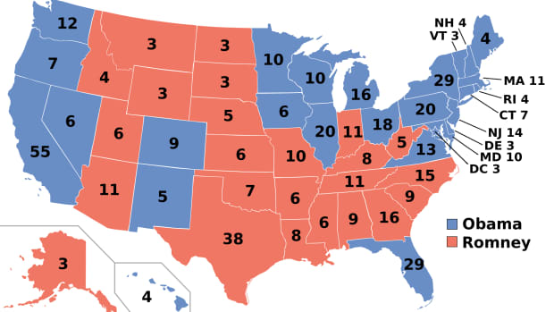 hith-electoral-college-2
