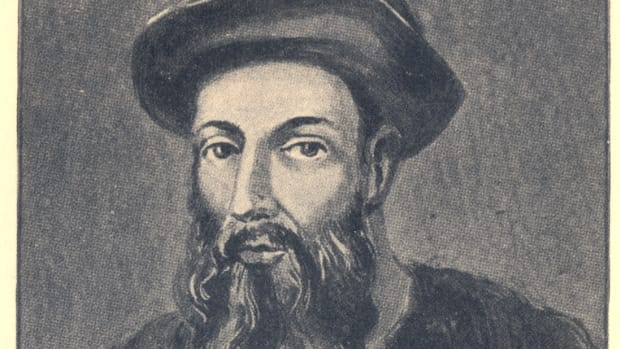 list-10-facts-magellan-circumnavigation-magellan-2
