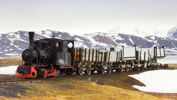 steam-train-2