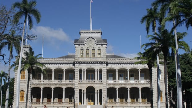 hith-hawaiis-monarchy-overthrown-with-u-s-support-120-years-ago-2