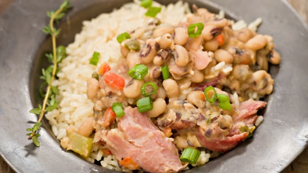 hungry-history-hoppin-john-a-new-years-tradition_istock_000022202187large-2