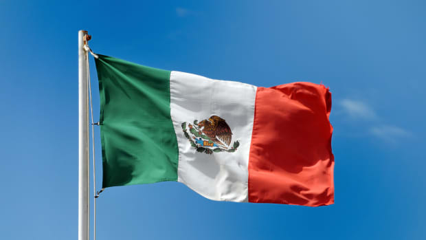 mexican-flag-2
