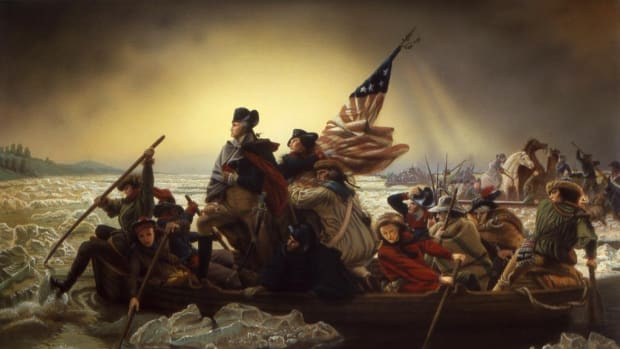 history-lists-7-historical-events-that-took-place-on-christmas-1776-george-washington-crosses-delaware-river-2