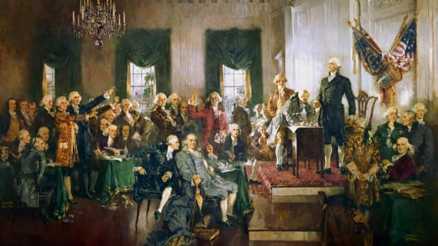 hith-constitutional-convention-2