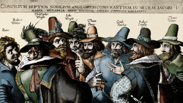list-political-conspiracies-guy-fawkes-173287905-2