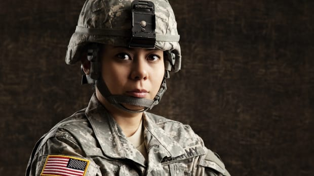 hith-u-s-military-lifts-ban-on-women-in-combat-2