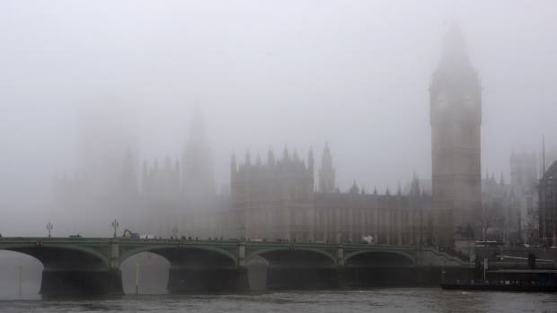 hith-london-fog-84276722-2