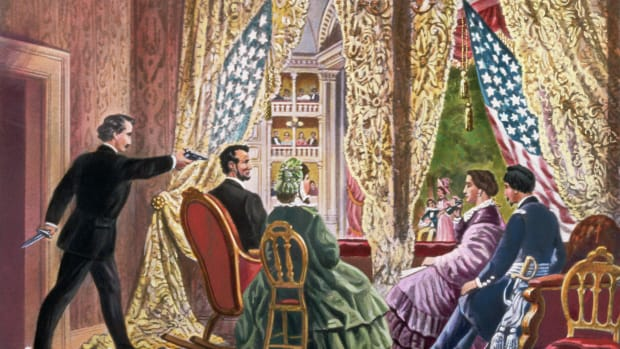 ask-history-did-abraham-lincoln-predict-his-own-death-2
