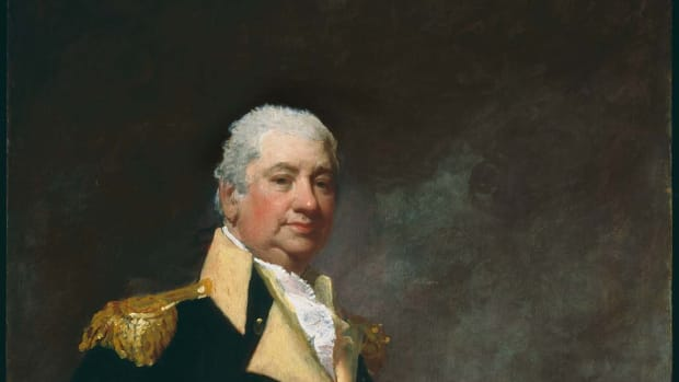 list-unsung-american-rev-henry_knox_by_gilbert_stuart_1806-2