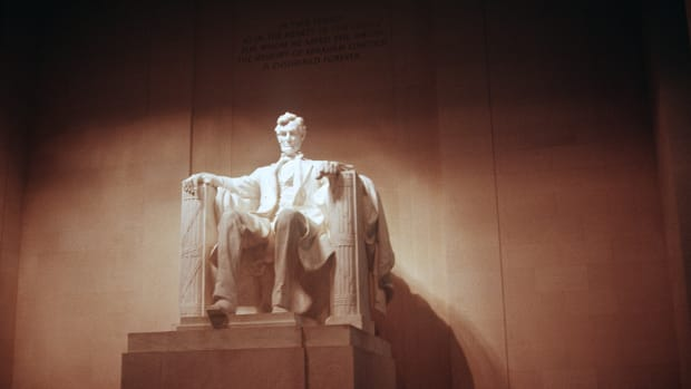hith-lincoln-memorial-dn-st-90-04304-2