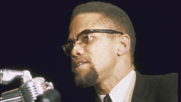 hith-malcolm-x-50778120-2