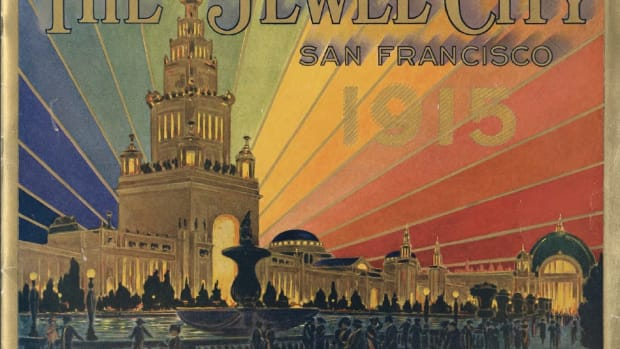 hith-1915-fair-the_jewel_city_sf_ca_1915-2