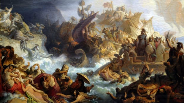 list-6-ancient-naval-battles-salamis-2