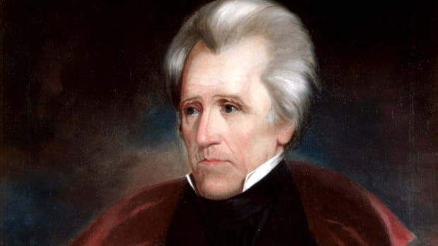 hith-andrew_jackson_assassination-head-2