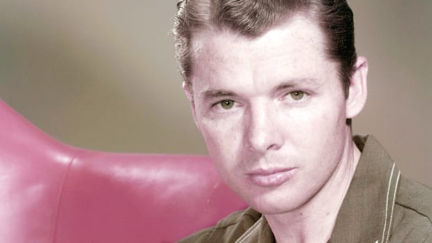 hith-audie-murphy-166987871-2
