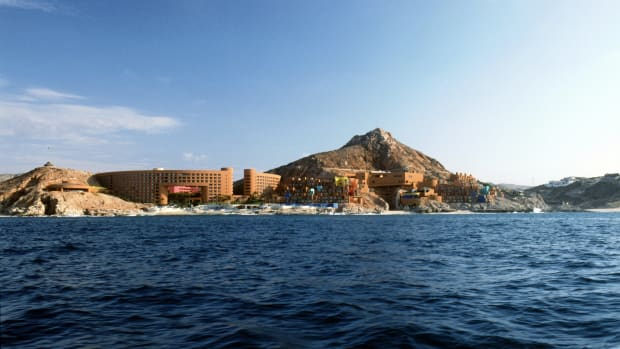 north-america-baja-sur-mexico-the-westin-resort-spa-los-cabos-beautiful-architecture-and-setting-on-the-beach-of-the-sea-of-cortez